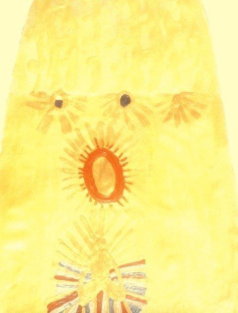 Akar, Okar, Makar, Omkar and Prajnaparamita Mantra