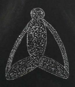 Mahakaali Mahakaal Yoga Sharira