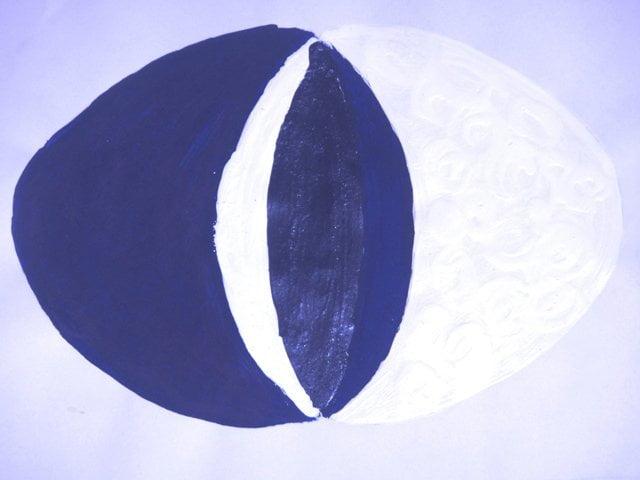 Shakti-Shiva-Yoga-in-third-eye-plexus-or-Ajna-Chakra